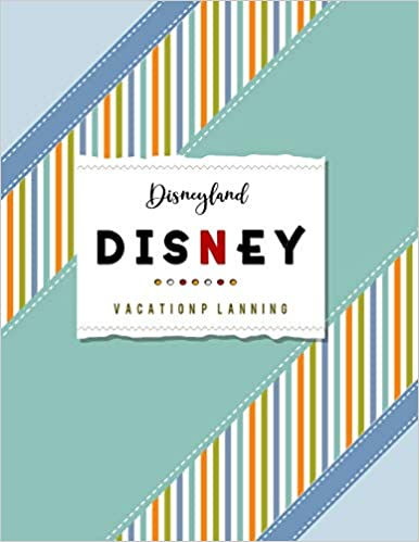 Amazon.com: Disneyland Vacation Planning: Disney World ...