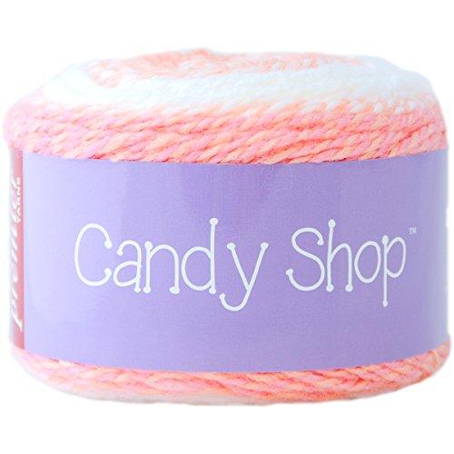 Yarn Candy - 9