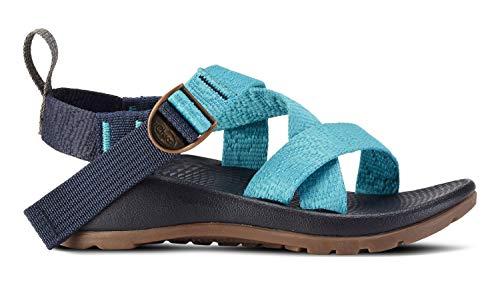 Chaco Womens Redrock Hiking Shoes