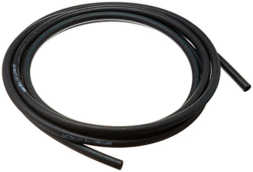 Fuel Line Injection Fuel - Gates 27348 Barricade MPI Fuel Line Hose