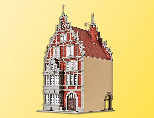 Viessmann 37151 N Leist-Haus a Hameln