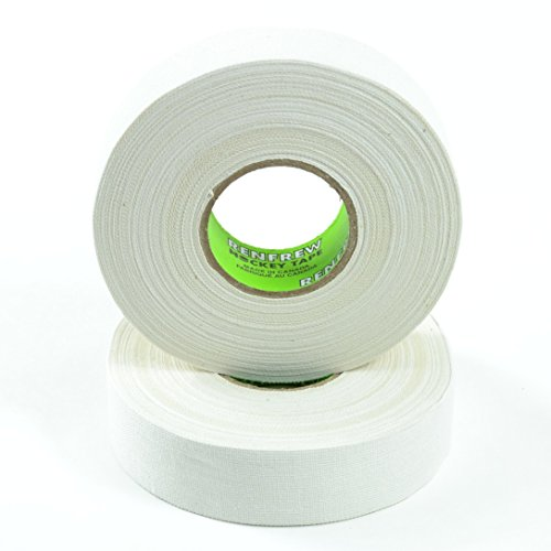- Renfrew Cloth Hockey Tape (2-Pack) - 1