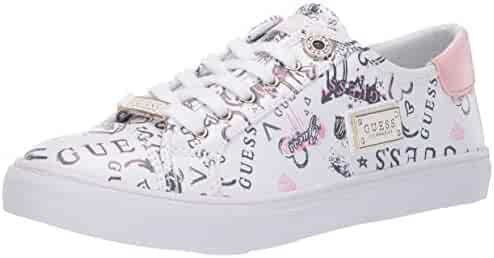 5e6144ceb36 Shopping GUESS - Fashion Sneakers - Shoes - Women - Clothing