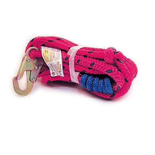 Grab Hook Rope - 1