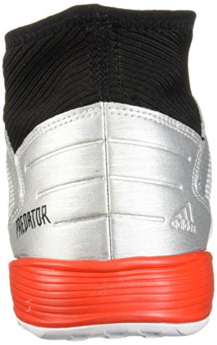 adidas Men's Predator 19.3 Indoor Soccer Shoe