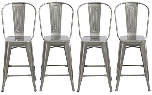 high bar chairs - 3