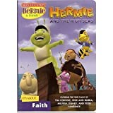 Hermie & Friends: Hermie and the High Seas