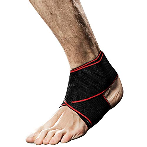 - Ankle Support Ankle Guard, Sports Basketball, Women's Protection, Wristband, Neck, Warm, Bare Joint