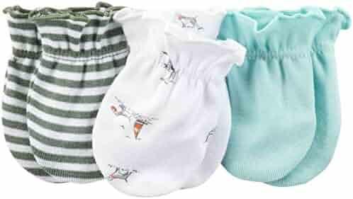 b8ac0a14edb Shopping Carter s - Gloves   Mittens - Accessories - Baby Boys ...