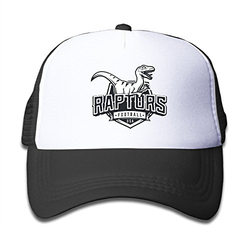 Price comparison product image Unisex Raptor Esporte The Adjustable Snapback Baseball Cap
