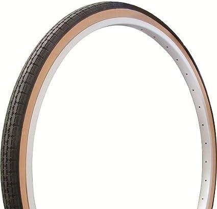 Panaracer Tire Randonnee 26X1-3//8 650A