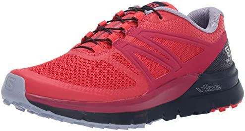 Salomon Sense Max 2 Trail Running Shoes – Women s