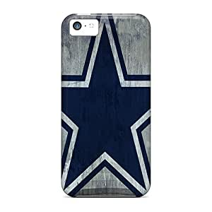 meilz aiaiRugged Skin Cases Covers For iphone 6 plus 5.5 inch- Eco-friendly Packaging(dallas Cowboys)meilz aiai
