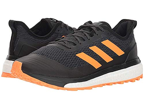 adidas outdoor Response Boost Trail Running Boot