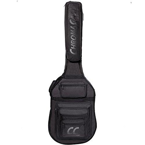 Electric Bass Gig Bag - 8