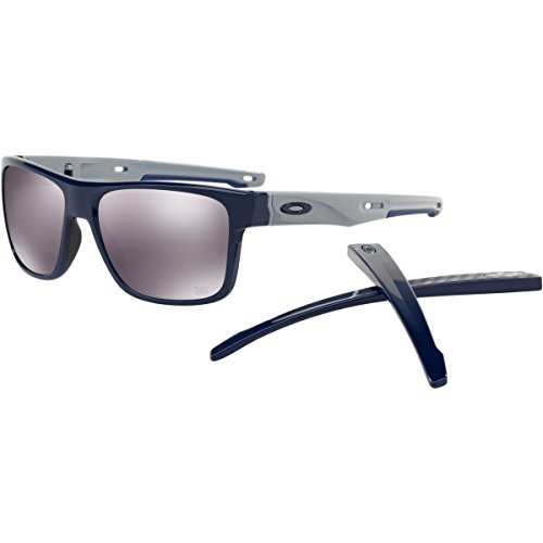 Oakley Crossrange Sunglasses,Team USA Blue for sale  Delivered anywhere in USA