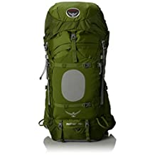 Osprey Men's Aether 70 Backpack