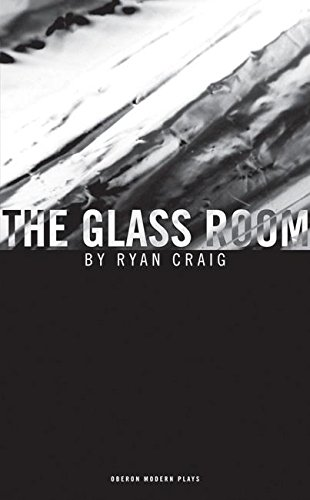 The Glass Room (Oberon Modern - Oberon Glass