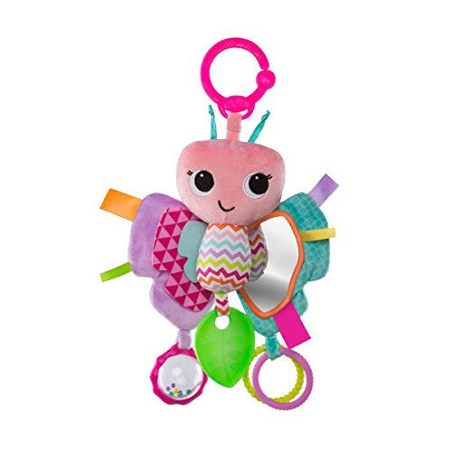 Bright Starts Toy Flutter Friend product image