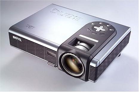 Benq PB2250 video - Proyector (2000 lúmenes ANSI, XGA (1024x768 ...