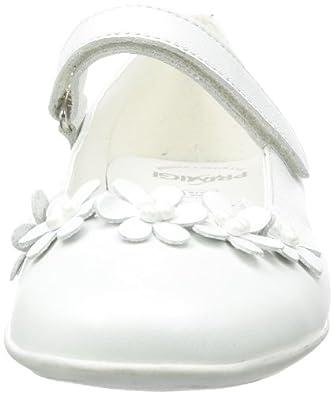 Primigi Miranda E 9248077 Mädchen Ballerinas