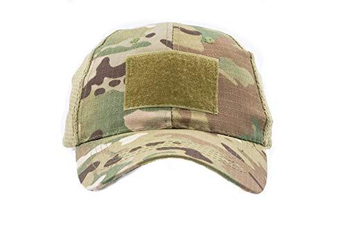 Acme Approved Tactical Cap - Multicam Ball Cap
