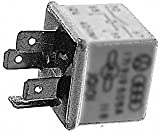 Standard Motor Products RY265 Relay
