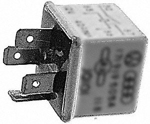 Standard Motor Products RY265 Relay Relay Standard Motor