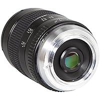 Meking 62mm F2.9 MF 2X Macro Lens for MA Mount Camera