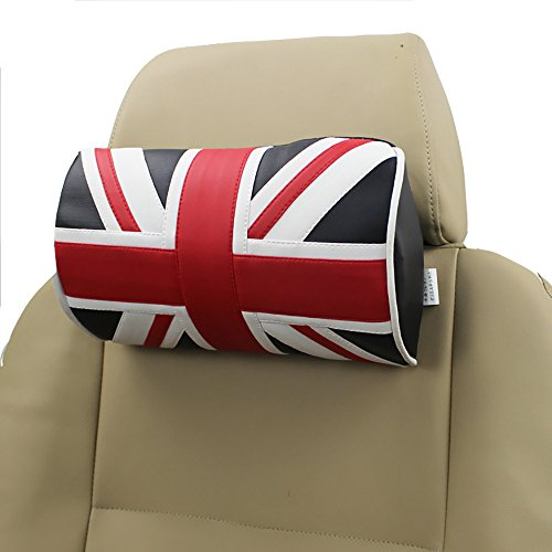 uruoi-british-pattern-neck-pillow-for-car
