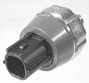 Standard Motor Products PS323 Oil Pressure Switch
