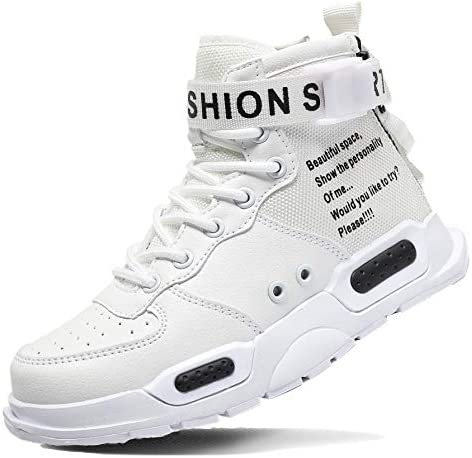 Running Sneakers Basketball Shoes