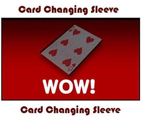 Tapis De Jeu Professionnel Pour Cartes De Poker Accessoires De Magie