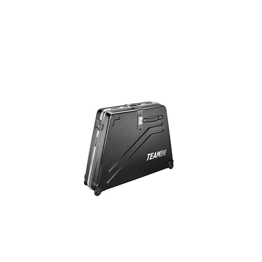 Performance Team Bike Case BLACK