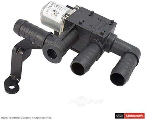 Motorcraft YG758 Heater Control Valve