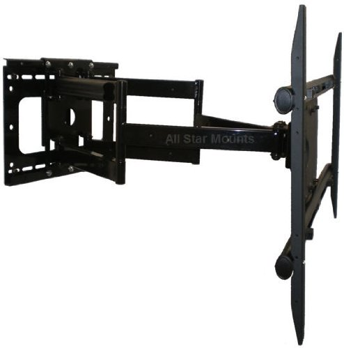 デラックス関節式テレビブラケット60