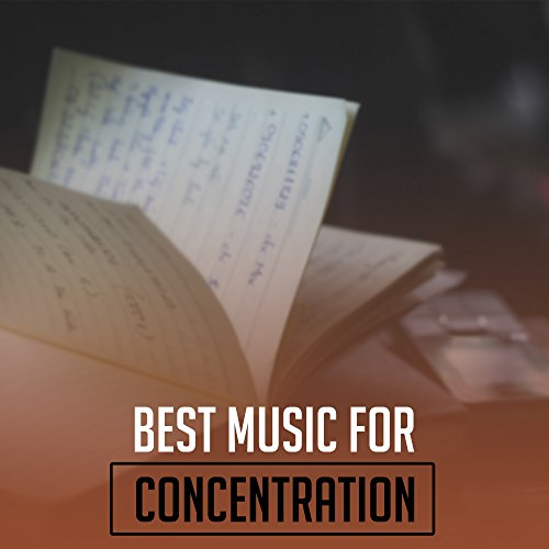 Best Music for Concentration - Deep Focus, Study Music, Stress Free, Mozart to Work (Best Music To Study With)