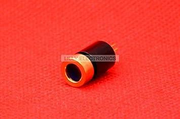 Laser Entfernungsmesser Baumarkt : Ultraschall entfernungsmesser vermesser fläche volumen berechnung