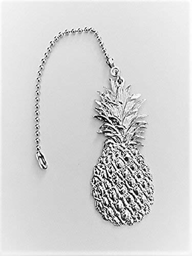 Ceiling Fan Light Pull Pineapple - Fan Ceiling Light Pineapple