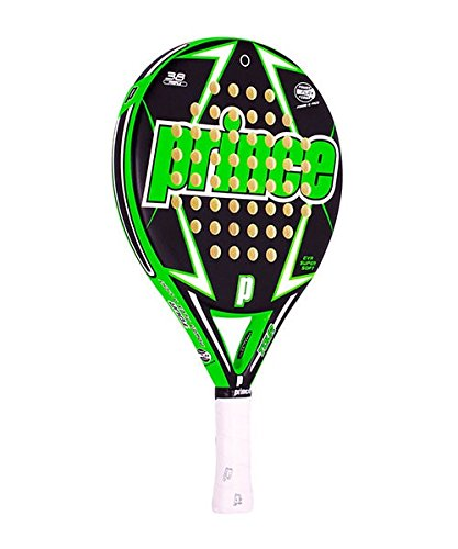 PRINCE Pala Padel Tour Power Flex R Light: Amazon.es ...