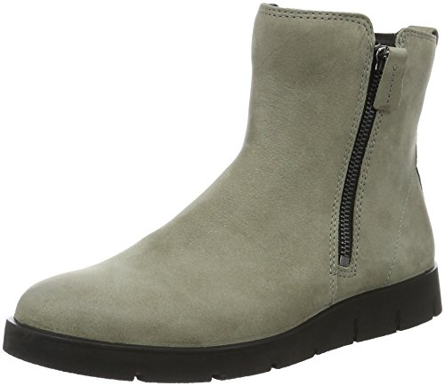 ECCO Bella Zip Boot, Women