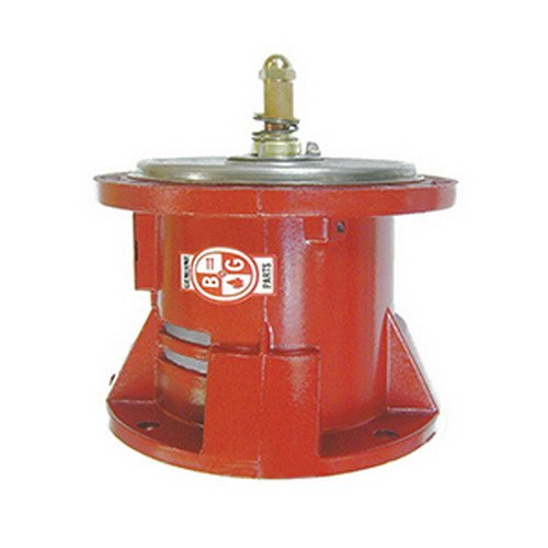 Bell and Gossett 186863 Bearing Assembly (AB & BF) for Oiled Series 60 Pumps by Bell