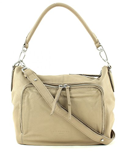 LIEBESKIND BERLIN Vintage Biggi 7E Simply Taupe