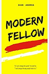 Modern Fellow Paperback