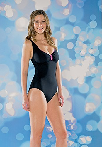 Maru Block Pacer Masters Swimsuit