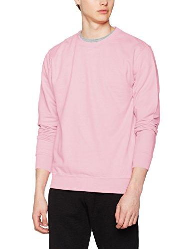 Rose Awdis Pink baby Sweat Homme Bpk shirt ZnZOfaqUwx