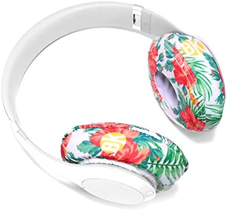 Beat Kicks Protective Headphone Covers Regular, Maui