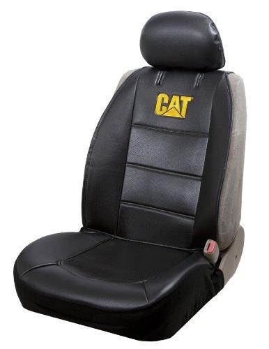 plasticolor-008610r01-caterpillar-sideless-seat-cover