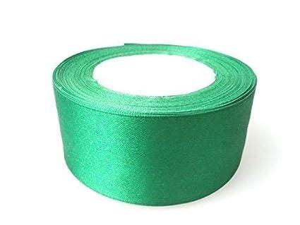 "Purple Satin Ribbon 25mm 1/"" Wide x 2 Metre Length Gift Wrap Craft Sewing Cake"