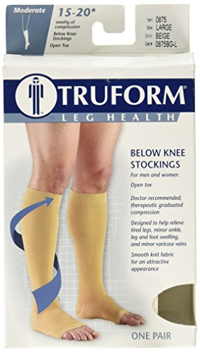 Curad Pull-Over Knee Support, XX-Large